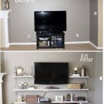 30-remodelling-projects-ideas-homebnc