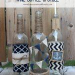 30-repurposed-diy-wine-bottle-crafts-ideas-homebnc