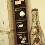 30-repurposed-old-ladder-ideas-homebnc