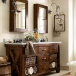 30-rustic-bathroom-vanity-ideas-homebnc