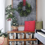 30-rustic-farmhouse-christmas-decor-ideas-homebnc