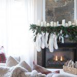 30-rustic-winter-decor-ideas-after-christmas-homebnc