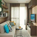 30-small-living-room-decor-design-ideas-homebnc