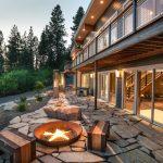 30-star-studded-fireplace-fireplace-idea-homebnc