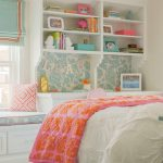 30-teen-girl-room-ideas