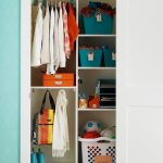 30-the-hallway-closet-dilemma-closet-organizer-homebnc
