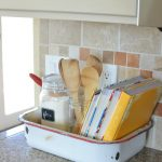 30-vintage-kitchen-design-decor-ideas-homebnc