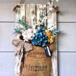 30-vintage-porch-decor-ideas-homebnc