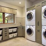 30-when-residential-meets-commercial-laundry-rooms-homebnc