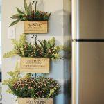 31-a-vertical-garden-idea-for-the-kitchen-vertical-garden-idea-homebnc