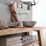 31-bathroom-sink-ideas-homebnc