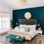 31-bedroom-wall-decor-ideas-homebnc