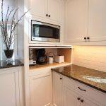 31-corner-storage-ideas-homebnc