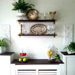 31-dining-room-storage-ideas-homebnc