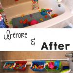 31-diy-bathroom-storage-organizing-ideas-homebnc