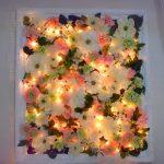 31-diy-christmas-lights-decoration-ideas-homebnc