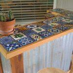 31-diy-outdoor-bar-ideas-homebnc