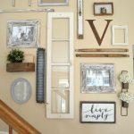 31-farmhouse-furniture-decor-ideas-homebnc
