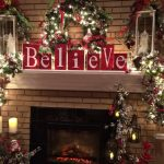 31-indoor-christmas-decoration-ideas-homebnc