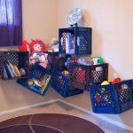 31-milk-crate-bonanza-toy-storage-idea-homebnc