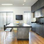 31-modern-mesh-kitchen-idea-homebnc