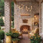 31-outdoor-lighting-ideas-homebnc