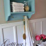 31-over-toilet-storage-ideas-homebnc