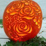 31-pumpkin-carving-ideas-homebnc