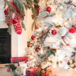 31-red-christmas-decor-ideas-homebnc