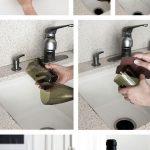 31-repurposed-diy-wine-bottle-crafts-ideas-homebnc