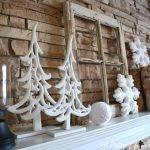 31-rustic-winter-decor-ideas-after-christmas-homebnc