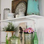 31-vintage-kitchen-design-decor-ideas-homebnc