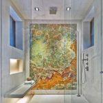31-wet-room-twin-windows-homebnc
