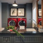 32-a-study-in-scarlet-laundry-room-homebnc