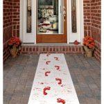 32-bloody-front-door-halloween-homebnc
