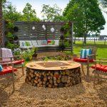 32-bonfire-by-the-beach-fireplace-idea-homebnc