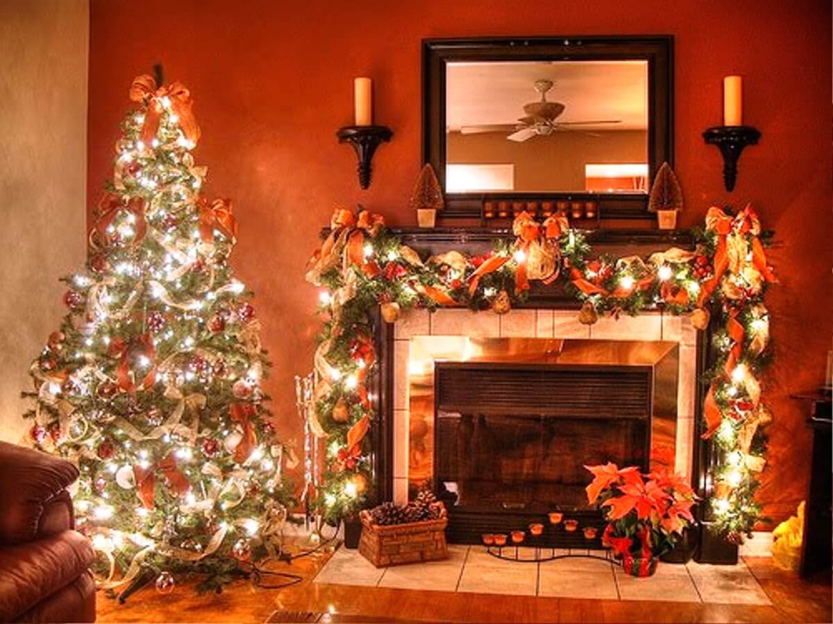 Create Cohesion By Matching Tree and Mantel