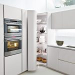 32-corner-storage-ideas-homebnc