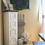 32-dining-room-storage-ideas-homebnc