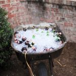 32-diy-outdoor-bar-ideas-homebnc