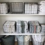 32-dollar-store-organization-storage-ideas-homebnc
