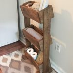 32-farmhouse-bathroom-design-decor-ideas-homebnc