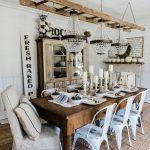 32-farmhouse-furniture-decor-ideas-homebnc