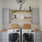32-farmhouse-laundry-room-decor-design-ideas-homebnc