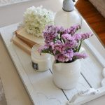 32-farmhouse-style-tray-decor-ideas