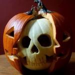32-halloween-pumpkin-decorations-homebnc