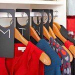 32-label-everything-and-save-precious-time-closet-storage-homebnc
