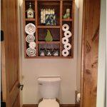 32-over-toilet-storage-ideas-homebnc