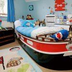 32-pirate-adventures-disney-room-decoration-homebnc-1