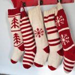 32-red-christmas-decor-ideas-homebnc